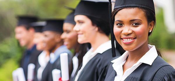 Graduates Investment