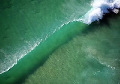 Surf Location