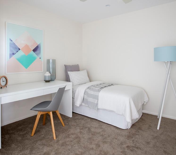Anchorage Apartments: ANCHORAGE-APARTMENTS-THIRD-BEDROOM-DISPLAY-APARTMENT