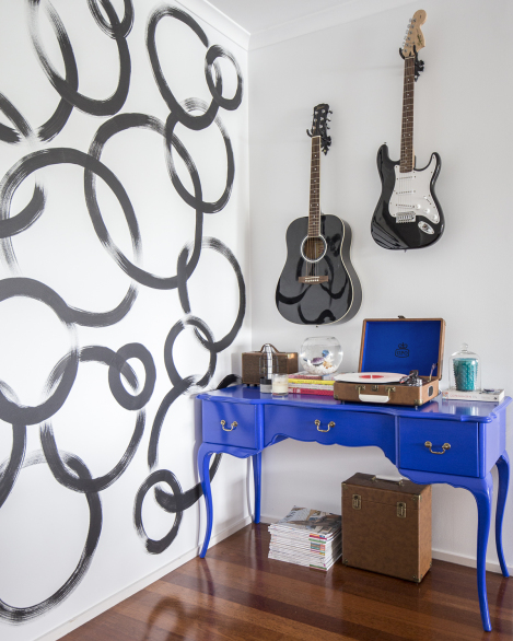 Storage-Solutions-Artwork-Options