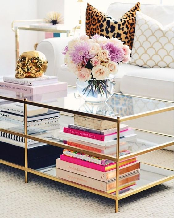 Storage-Solutions-Coffee-Table