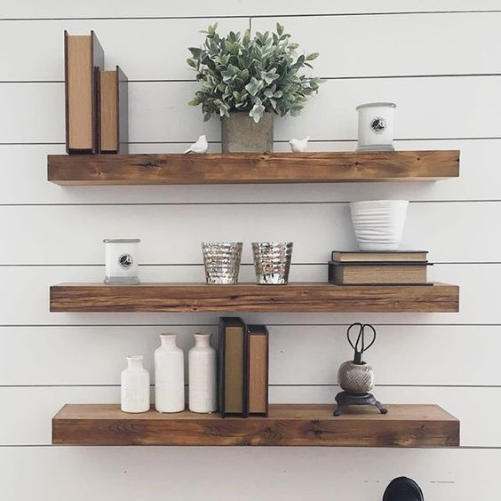 Storage-Solutions-Floating-Shelves