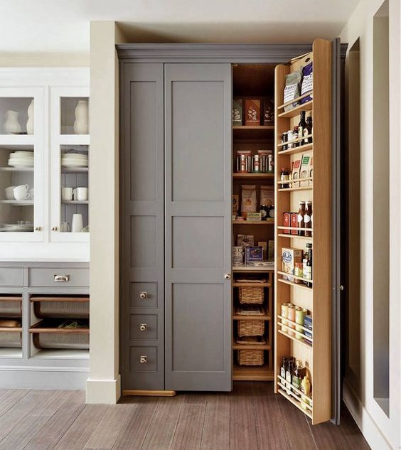 Storage-Solutions-Kitchen-Cabinetry