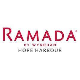 Ramada Hotel Hope Island Hot Spots
