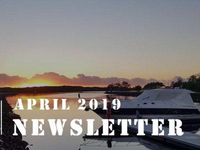 2019_April_newsletter (1)
