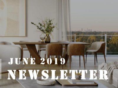 2019_June_newsletter (1)
