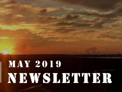 2019_May_newsletter (1)