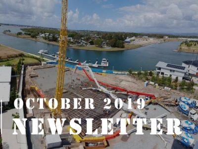 2019_October_newletter (1)
