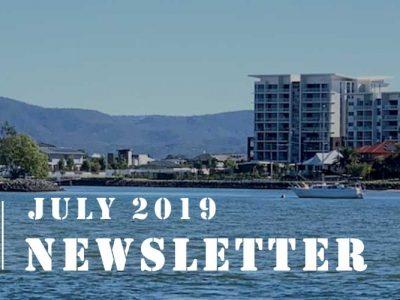 2019_july_newsletter (1)