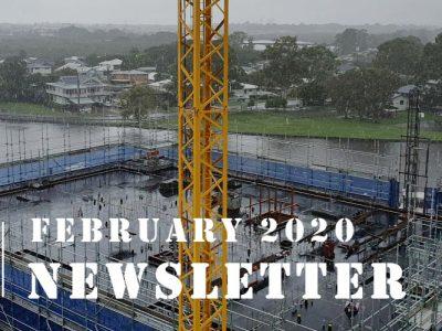 2020_february_newsletter (1)