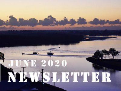 2020_june_newsletter (1)