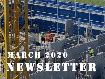 2020_march_newsletter (1)