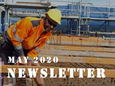 2020_may_newsletter (1)