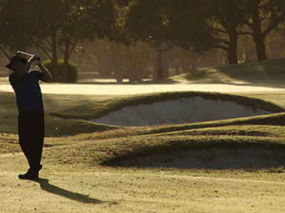 anchorage-blog-image-golf