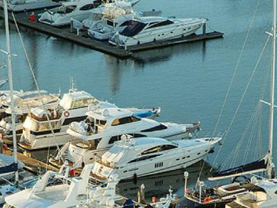 anchorage-blog-image-marina