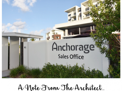 Anchorage.Sales.Office.March.2018