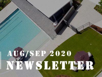 August_and_September_newletter (1)