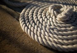 Rope Lifestyle