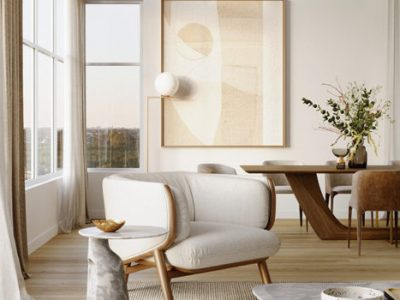 Luxury Gold Coast Apartment Anchorage Apartments - Hope Island