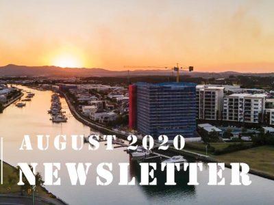 august_newletter (1)